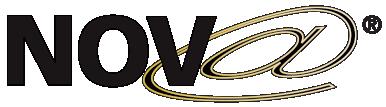 logo prodotto