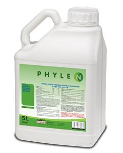 Tanica litri 5 Phylen