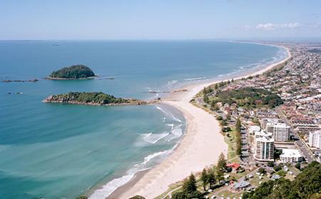 Biolchim New Zealand