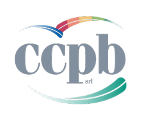 Agricoltura biologica: CCPB certifica 11 fertilizzanti Biolchim
