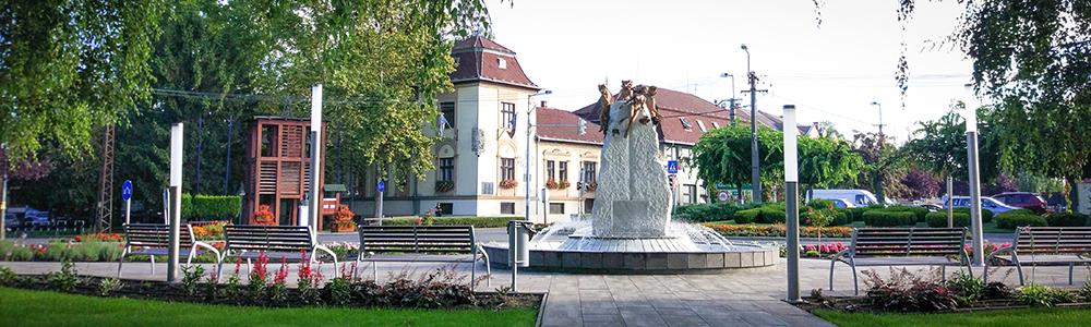 Biolchim Hungary Kft