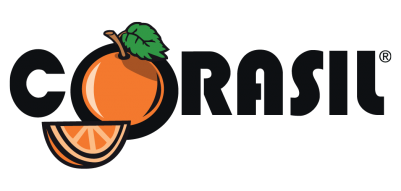 Come migliorare pezzatura e qualità degli agrumi con CORASIL