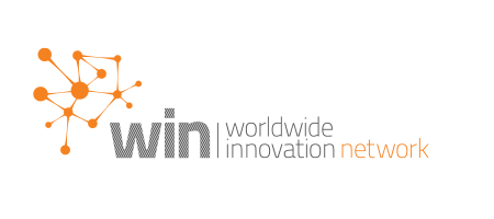 El proyecto WIN - Worldwide Innovation Network project