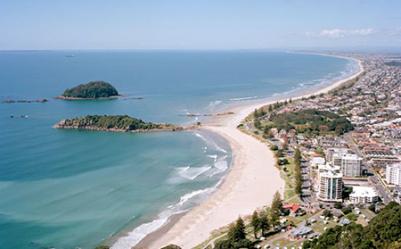 Biolchim Nuova Zelanda