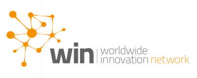 Il progetto WIN – Worldwide Innovation Network